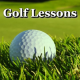 3 One-Hour Lessons