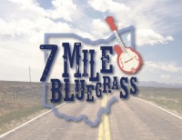 7 Mile Bluegrass Band