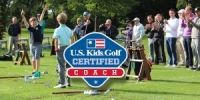 Junior Golf Summer Learning Program